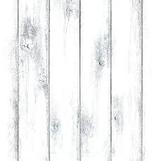 whitewash wood panel self adhesive vinyl contact paper wallpaper l stick white and wall decals