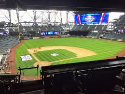 Mariners Seating Chart Prices Seattle Mariners Suite Rentals T Mobile Park Formerly
