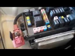 fuse box on a 2008 chrysler 300 location wiring diagrams bib chrysler 300 fuse box locations chrysler 300 fuse box locations