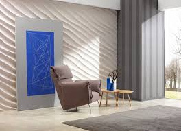 Small Picture Wall Designs Interior Wall Paneling Interior Design Interior Decor