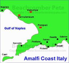 pompeii, italy beachcomber pete travel adventures Map Of Italy Naples And Pompeii Map Of Italy Naples And Pompeii #25 naples pompei map