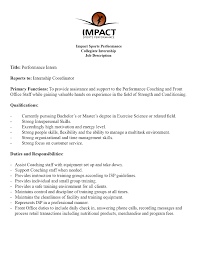 cover letter for university template cover letter for university