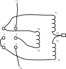 dayton motor wiring schematic dayton image wiring dayton motors wiring diagram 50 58 dayton auto wiring diagram on dayton motor wiring schematic