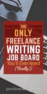 lance feature writer jobs lance writing jobs blogging   lance feature writer jobs