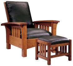 stickley furniture for sale. Image Details 89406 Bow Arm Morris Chair In Stickley Furniture For Sale