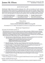Custom Paper Services Argumentative Essay Buy Good Quality