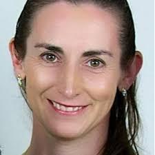 Carolyn Keenan | NGCX 2022