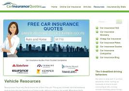 state farm free quote endearing state farm auto insurance quote rrrtv
