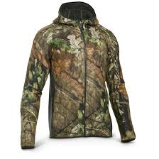 under armour quarter zip hoodie. under armour men\u0027s stealth hoodie, mossy oak break-up country quarter zip hoodie