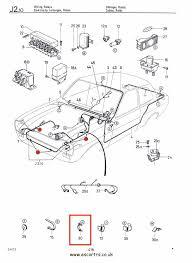 grey ford logo engine bay loom clips mk1 & mk2 escort rs2000 mexico ford escort mk2 wiring diagram pdf grey ford logo engine bay loom clips mk1 & mk2 escort rs2000 mexico twin cam avo ebay