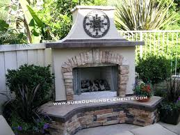 outdoor chimney fireplace see through fireplaces outdoor fireplaces outdoor fireplace chimney caps