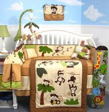 Monkey Bedroom Decorations Bedroom Decor High Resolution Nursery Baby Bedroom Sets With Baby