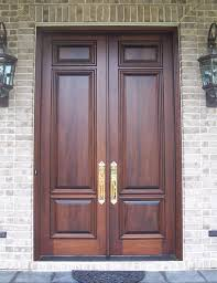 french country front doorDoors by Decora  Country French Exterior Wood Entry Door