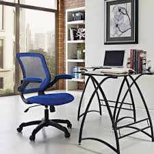 comfortable office furniture. Large Size Of Seat \u0026 Chairs, Hon Office Chairs Chair Revolving Comfortable Furniture