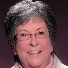 Lois Parker   Obituaries   columbustelegram.com