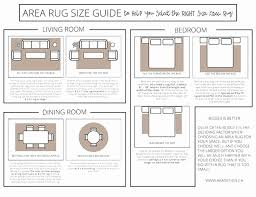 rug size for king bed luxury living room area rug layout luxury rug size for king