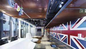 google london office. Google Office Interior London I