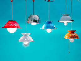diy kitchen lighting. More Ways To Light Up Your Kitchen Diy Lighting