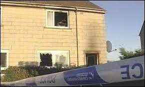 BBC NEWS | UK | Scotland | Woman murdered pregnant neighbour