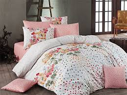 quilt cover sets king quilt