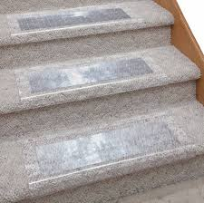 54 stair carpet protectors home depot carpet protectors best home throughout clear stair tread carpet protectors
