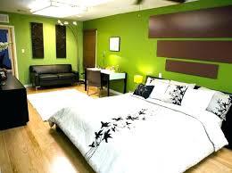 Decorate My Bedroom Online Decorate My Bedroom Online How To Decorate My  Bedroom Decorate Bedroom Cheap . Decorate My Bedroom ...