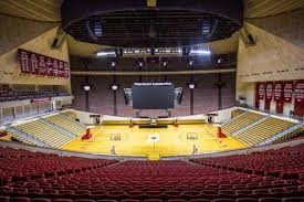 Assembly Hall 3d Seating Chart Indiana Dedicates Simon Skjodt Assembly Hall Inside The