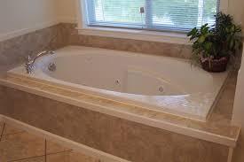 bathtub design beautiful jacuzzi bathtub reviews american standard whirlpool inside image collections bathroom freestanding bath