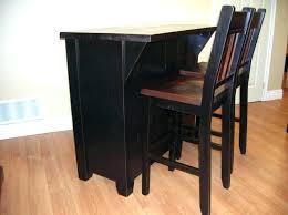 wooden home bar home bar unit furniture bar furniture bar tables bar unit home bar unit