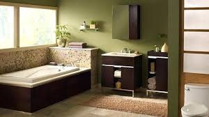 sage green bathroom paint. Green Bathroom Sage Paint S