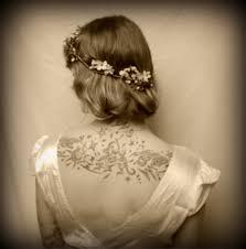 Gatsby Hair Style howto hair girl great hair gatsby style 3857 by stevesalt.us