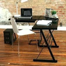 bestar hampton corner computer desk perfect inspiration on office computer furniture home office computer desk home
