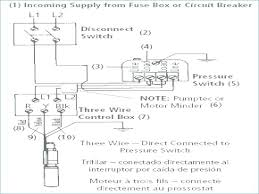 how to wire a well pressure switch well pressure switch wiring pump how to wire a well pressure switch well pressure switch wiring pump wiring diagram new wiring