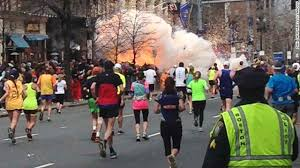 「2013年ボストンマラソンン 画像」の画像検索結果