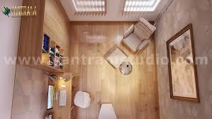 Australia Home Design Ideas Artstation Impressive Residential Interior Design For Home