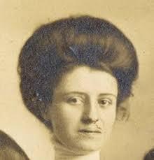 Myra Blair (1885-1912) - Find A Grave Memorial