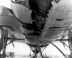 "Image result for ""Cornfield Bomber"""