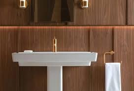 devcon white almond bathtub repair kit ideas