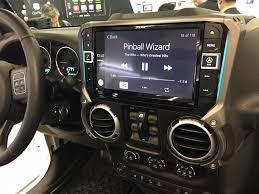 car audio custom installation sound
