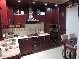 Chipboard Kitchen Cabinets Kitchens Custom Made Kitchens From Solid Wood Chipboard Mdf