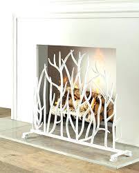 decorative fireplace screen ideas fireplaces for for decorative fireplace screen inspirations decorative fireplace screens with decorative fireplace