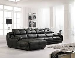 the best furniture brands. who makes the best quality living room furniture brands