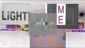 Light Me Up Rl Grime Lyrics Rl Grime Light Me Up Lyrics Lyricsfa Com