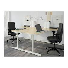birch office furniture. 16 best office cubicles images on pinterest designs and furniture birch r