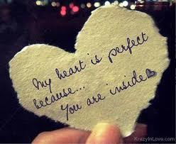 Perfect Life Partner Quot Download