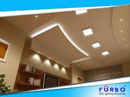 home lighting solutions. home led lighting solutions solutions_img l