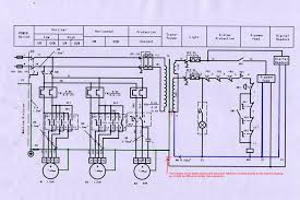 electrical switchboard wiring diagram wiring diagram powerfeed transformer wiring diagram archive woodwork forums