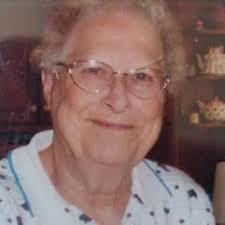 Sallie Smith Obituary - Virginia Beach, Virginia | Legacy.com
