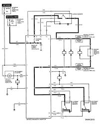 air bag wiring diagram air wiring diagrams online ford f150 airbag srs wiring diagram