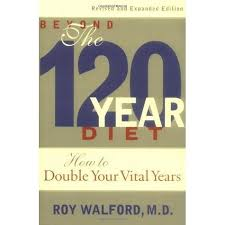 Food Calorie Book Beyond The 120 Year Diet Eating Low Calorie And Nutritious Food